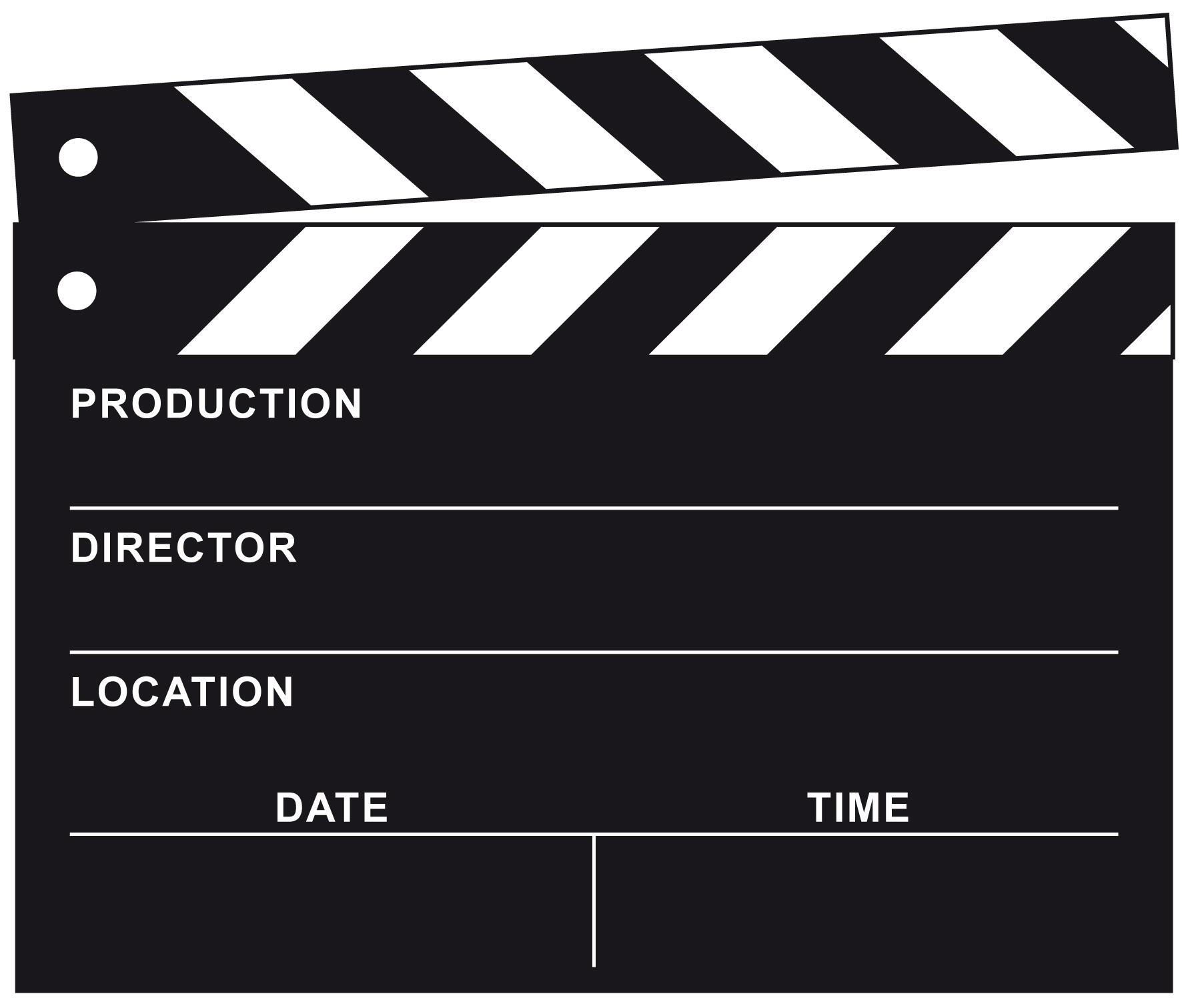 Ungewöhnlich Film Skript Vorlage Wort Galerie - Entry Level Resume ...