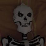 geist_bild_Halloween1